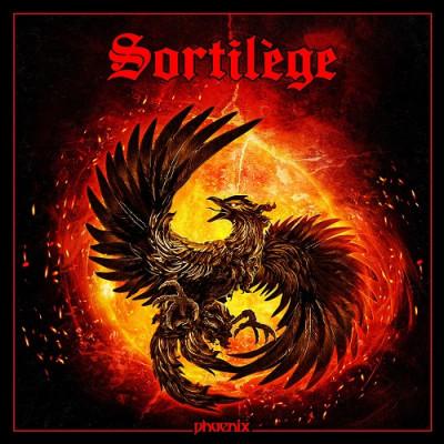 Sortilège – Phoenix