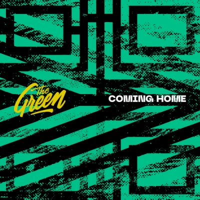 The Green – Coming Home