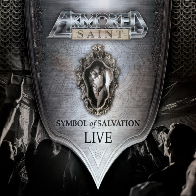 Amored Saint – The Truth Always Hurts (Live)
