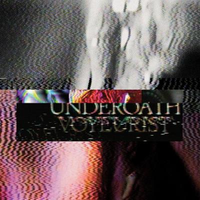 Nouvelle vidéo de Underoath : «Pneumonia»