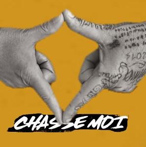 Sista Lanza & Tony Tonda – Chasse moi