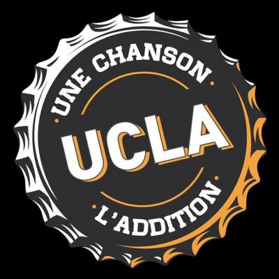 Musique Vs Cuisine par UNE CHANSON, L'ADDITION ! ft Gastronogeek