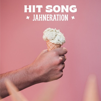 Jahneration – Hit's Song