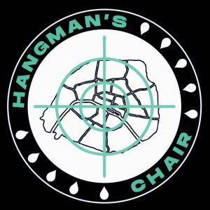 Hangman's Chair – Loner