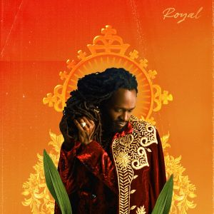 Jesse Royal – High Tide or Low featuring Samory-I