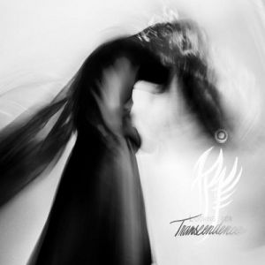 [EXCLU] Découvrez Looking For Transcendence de Indigo Raven