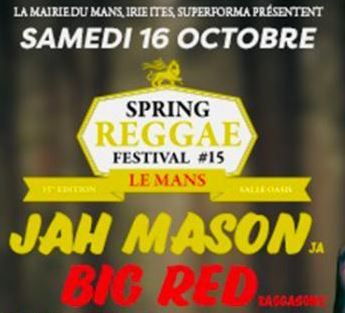 Spring_reggae_festival