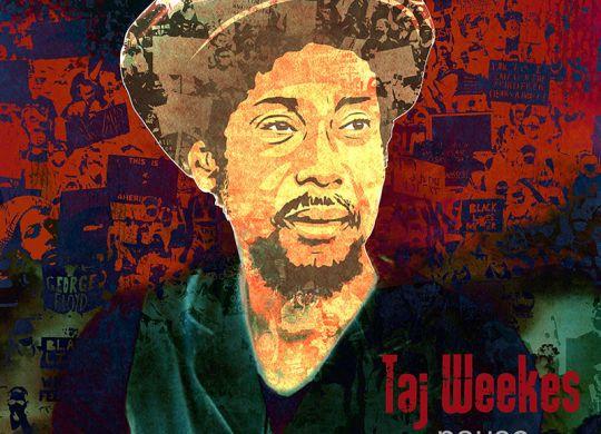 TajWeekes_Pause_Cover_HD