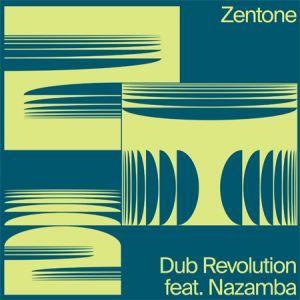High Tone et Zenzile de retour ensemble avec Zentone