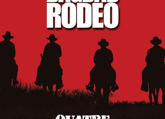 bgdad rodeo