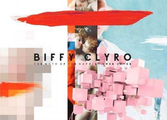 biffy-clyro-the-myth-of-the-happily-ever-after-artwork-1