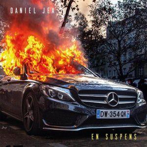 Daniel Jea – En suspens
