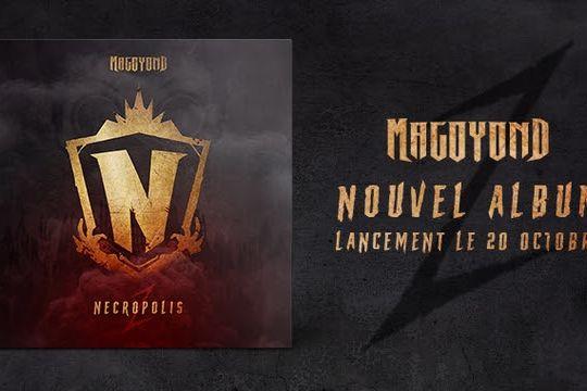 magoyond necropolis